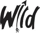 Les Montres Wild