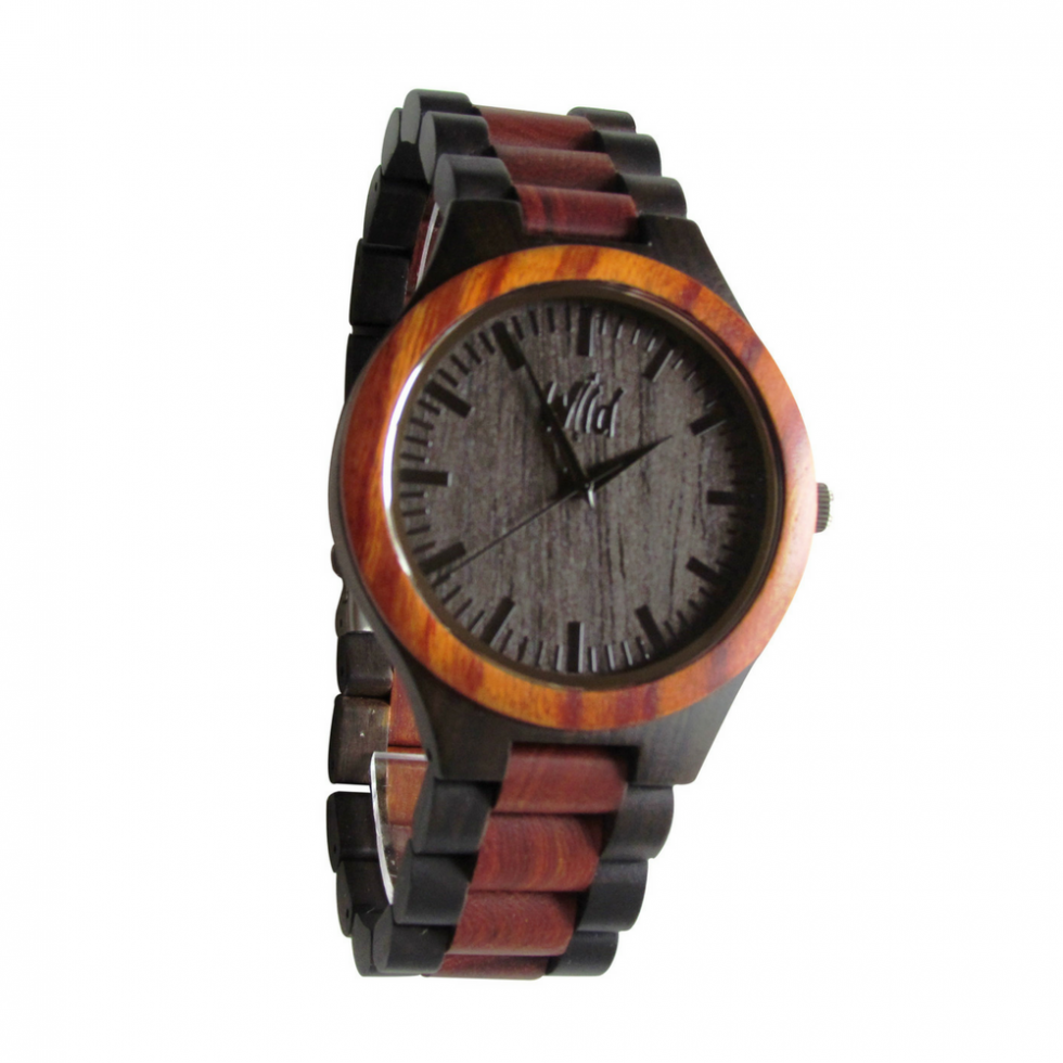 wild wood watches personalized watches for every occasion